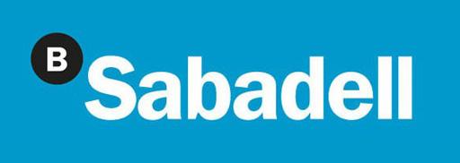 Banco Sabadell Pliego