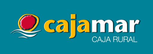 Cajamar Pliego