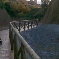 Barranco de la Mota
