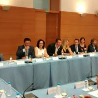 reunión consejo de alcaldes 2015