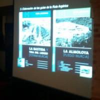 Libro Almoloya