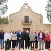 Visita de Pedro Sánchez