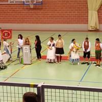 Festival Folklore 2015