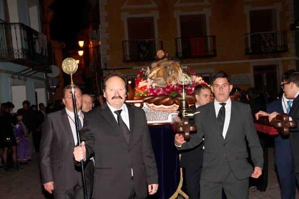 Otras Fiestas 2015