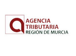 agencia tributaria sede electronica espagnole