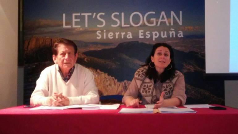 2ª CHARLA INFORMATIVA SOBRE LAS CLAUSULAS SUELO Y LOS GASTOS DE NOTARIA