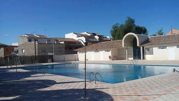 Campeonato de nataci n en piscinas municipales fiestas for Piscinas municipales zaragoza 2017