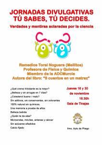 18cc2fdd0cbc ayuntamiento – Bienvenidos al Ayuntamiento de Pliego