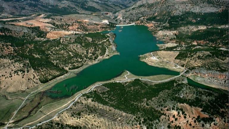 El Ayuntamiento de Pliego pide a la Mancomunidad del Taibilla el cambio de la red y la construcción de un nuevo depósito que garantice un buen suministro de agua