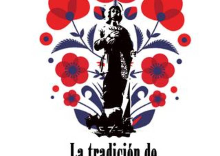 Abierto el plazo para inscribir las carrozas de San Isidro 2018
