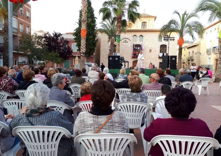 San Isidro llega a su día grande tras dos fantásticas jornadas de actividades