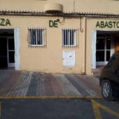 El Ayuntamiento avanza en la redacción de una ordenanza actualizada para la Plaza de Abastos
