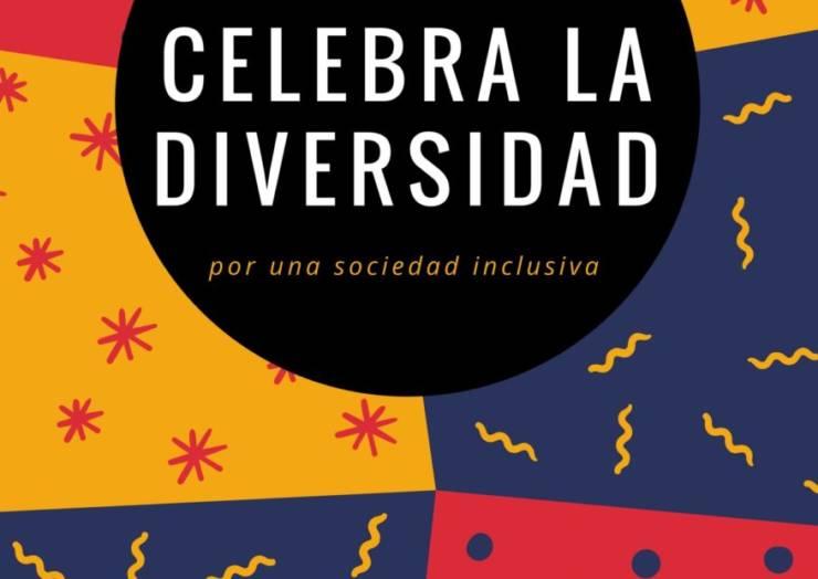 Se inician las actividades y talleres del Proyecto Diversidad para combatir bullyng y promover la tolerancia