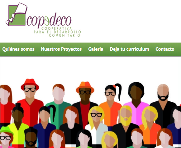 Arranca en Pliego el proyecto Aliquam para mejorar la empleabilidad de colectivos en situación de vulnerabilidad