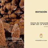 Jornadas de turismo científico-geológico