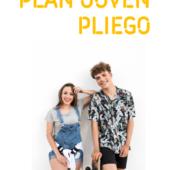 Plan Joven