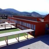 El IES Federico Balart, contará con el Grado Superior en Educación Infantil
