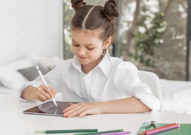 Ayudas al estudio para el alumnado de los niveles obligatorios de la enseñanza