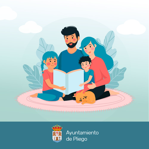 Estrategia de lucha contra la despoblación y mejora de la calidad de vida en zonas rurales de la Región de Murcia