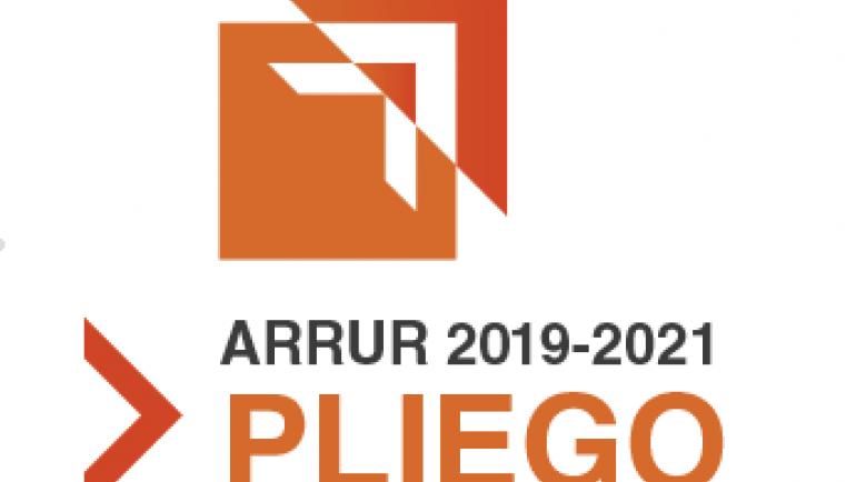 Ayudas destinadas a áreas de regeneración y renovación (ARRUR), Plan de Vivienda 2018-2021
