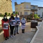 «La Calle del Agua: El origen De Una Villa Y Su Aljama Islámica»