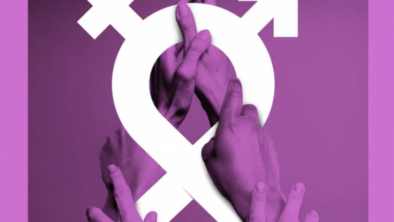 Aprobado por unanimidad el I Plan de Igualdad del Ayuntamiento de Pliego